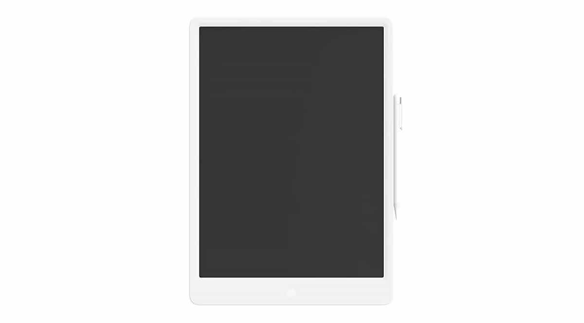 Графический планшет Xiaomi LCD Writing Tablet